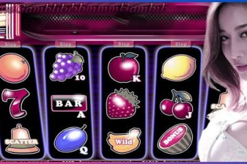 Keuntungan bermain slot berjudi di agen Slot tepercaya 2021